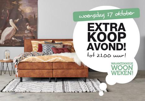 Wandkasten & wandmeubels - Direct leverbaar - Woonexpress