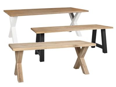 Goedkope Horeca Tafels : Jouw ideale tafel op maat woonexpress