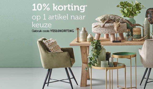 Woonexpress de leukste woonwinkels van nederland