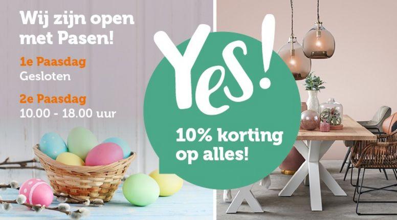 Foto van de vestiging van Woonexpress Woonexpress Utrecht - Meubels & woonaccessoires