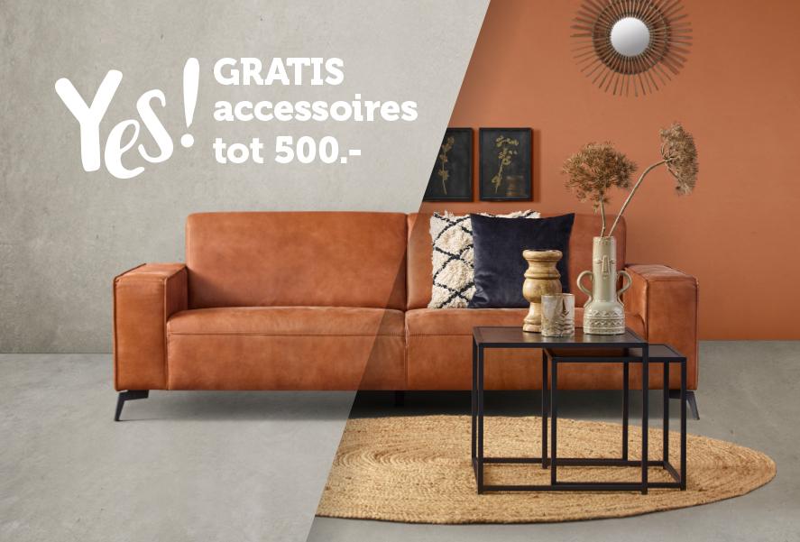 Voordelige meubels & woonaccessoires Woonexpress