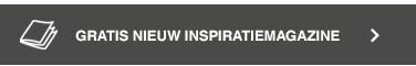Vraag inspiratiemagazine aan